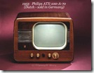 1953-Philips-ATX100A70-DUTCH-Germany
