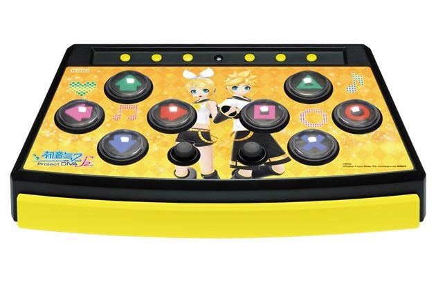 PS3_Hatsune-miku_project-diva_control_02