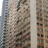 Hong Kong - Hong%252520Kong%252520185.JPG