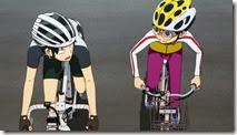 Yowamushi Pedal - 06 -7