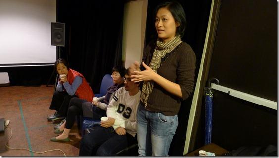 2012 講者聯誼春酒聚會 (21)
