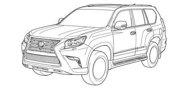 2014-Lexus-GX-front