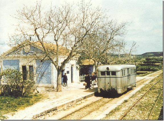 TrainCol (23)