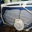 Шумоизоляция дверей и колесный арок Kia Ceed016.JPG