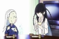 [Eveyuu] Sankarea 14 [DVD Hi10P 720x480 H264] [FF741818].mkv_snapshot_10.56_[2013.01.22_23.13.14]
