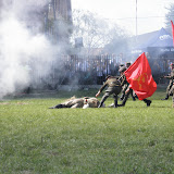 mława 2011a 062.jpg