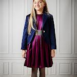eleganckie-ubrania-siewierz-088.jpg