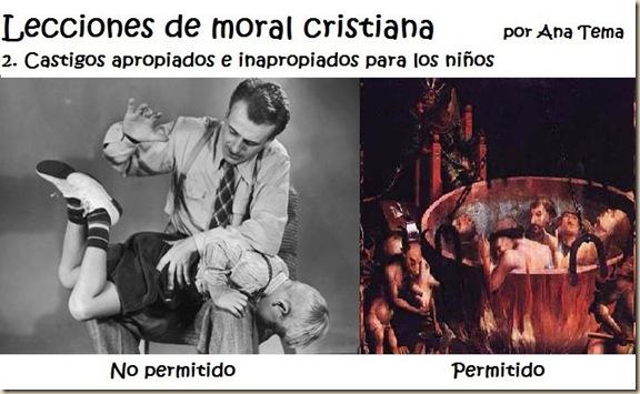 infierno ateismo humor grafico dios biblia jesus religion desmotivaciones memes (16)