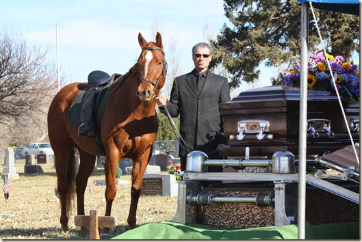 CS_Funeral 107