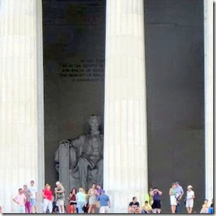 lincoln-memorial-washingon-dc