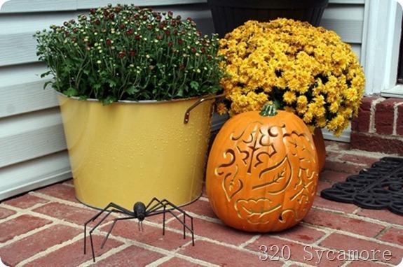 autumn porch 3