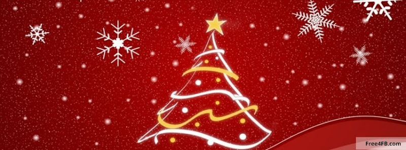 Merry-Chrismas-Facebook-Cover-Photo (26)