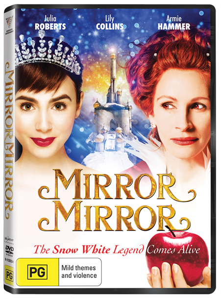 Mirror_Mirror_R-112033_9