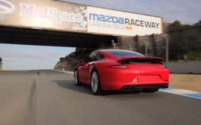 2012-Porsche-Carrera-911