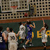 Holy Cross vs Glastonbury GBB CIACT 600.JPG