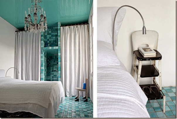 paola-navone-paris-apartment-14