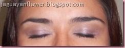 Look Rihanna (3) ojos cerrados 2