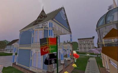 Aether Isle 8 26 11 001