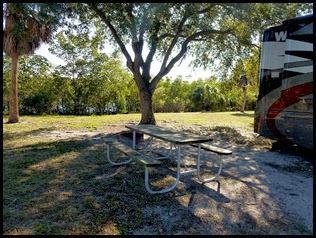 00b - Site 9 E.G. Simmons County Park - backyard