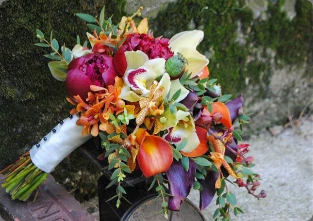 394227_461267563886968_854039674_n rebecca shepherd floral design