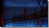 Fate Stay Night - Unlimited Blade Works - 03.mkv_snapshot_14.49_[2014.10.26_10.03.32]