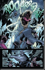 Outcast_07_rev_Page_11