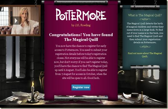 pottermore-meu