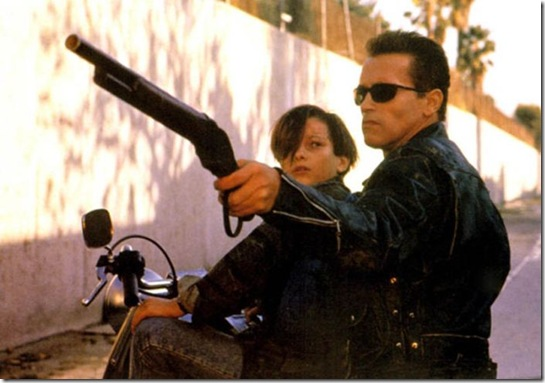 VARIOUS EDWARD FURLONG FILM STILLS...No Merchandising. Editorial Use Only. No Book Cover Usage
