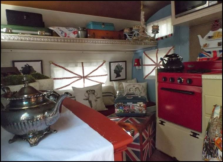 vintage camper 3 interior 2