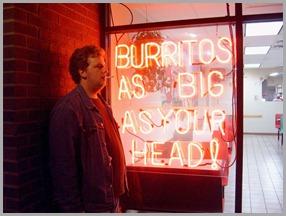 Chicago-Style-Burritos-03