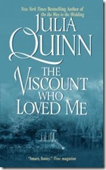 THE_VISCOUNT_WHO_LOVED_ME_1255896850P