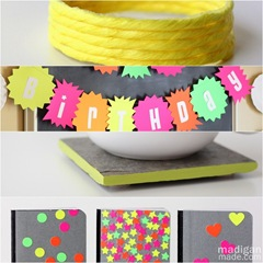 diy-neon-craft-tutorials-simple-00