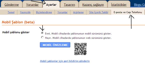 mobil-sablon