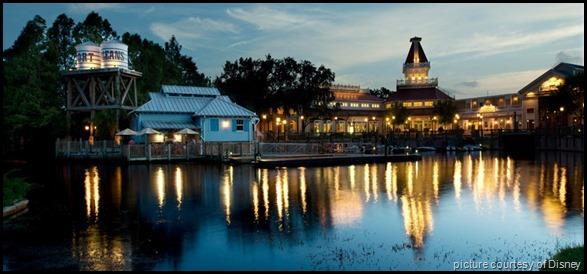 port-orleans-resort-riverside-00-full