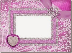wondrous photo frame (5)