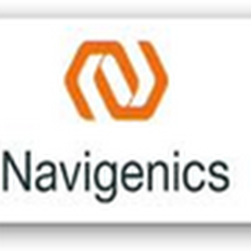 Life Technologies Acquires Navigenics