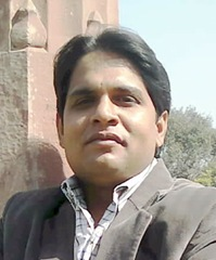 saurabh shekhar