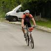 20090516-silesia bike maraton-144.jpg
