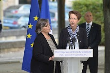 2012 09 19 POURNY Michel Invalides (251).JPG
