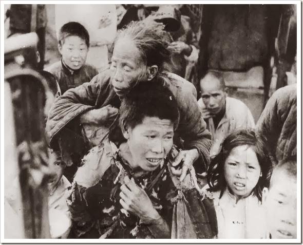 china-famine-570x457