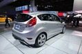 NAIAS-2013-Gallery-149