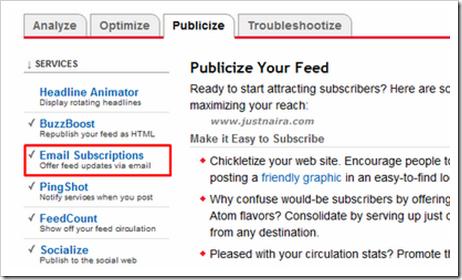 backup-feedburner-email-list