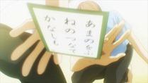 Chihayafuru 2 - 18 - Large 14