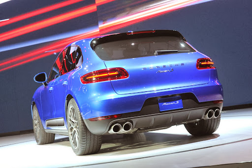 Porsche-Macan-23.jpg