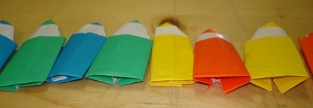 origami-3-10_thumb