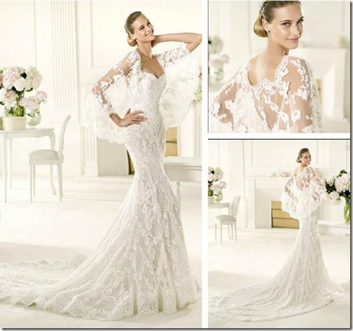 Wedding-Dresses-2013