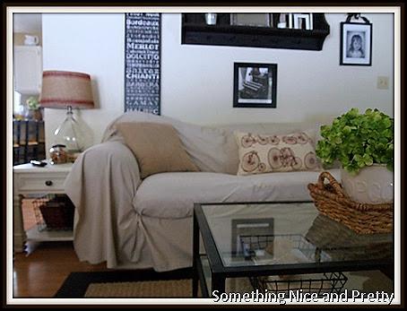 Livingroom 2013 003