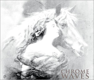 ChromeWaves_self-titled