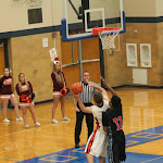 Basketball vs Kenwood 2013_05.JPG