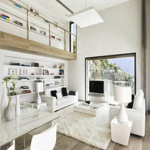 diseño-pure-white-por-susanna-cots